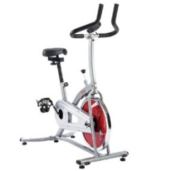 Top Rated Best Exercise Bike Reviews Of 2018 Upright